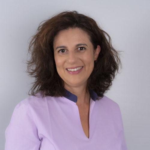 Dra. Eva Lorenzo Moreno