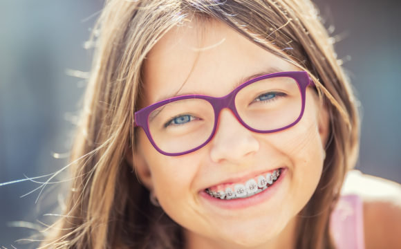 Ortodoncia Convencional e Invisaling